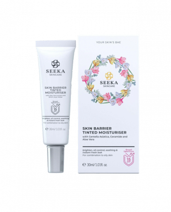 Seeka Tinted Moisturiser Transparent 800px